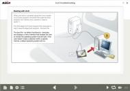 LPI: Advanced Level Linux Professional - LPIC-2