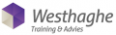 Meer informatie over Westhaghe Training & Advies